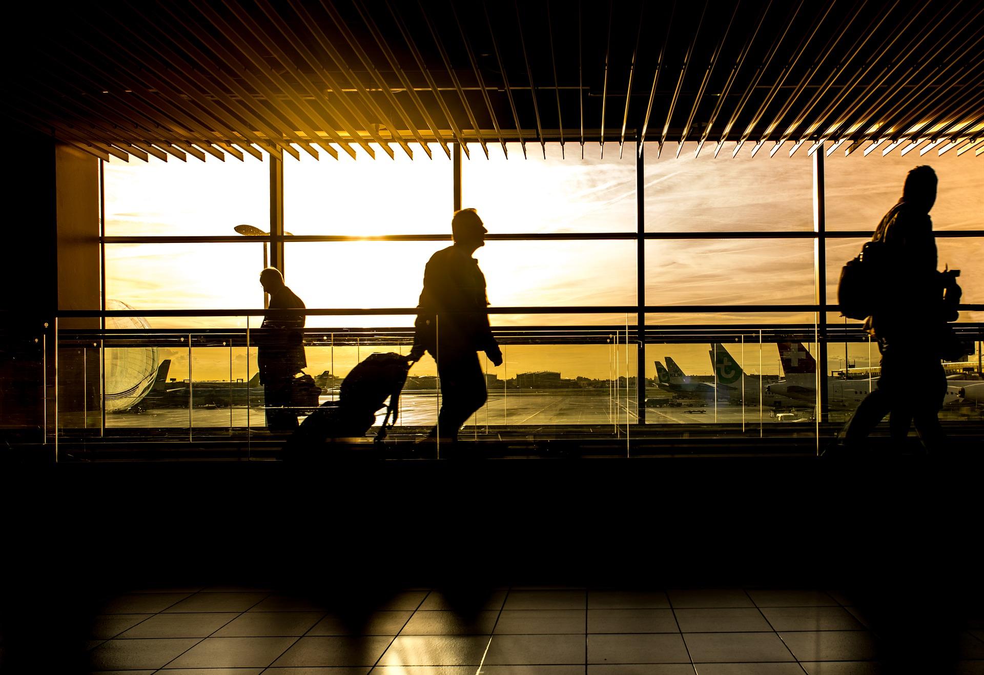 Ryanair e Wizz Air: cosa cambia per i passeggeri dopo la multa?