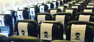 BrewDog Airlines, il primo volo dedicato alla birra artigianale