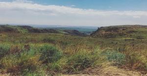 Sudafrica, ritrovata una città perduta grazie alla tecnologia laser