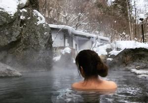 Giappone: destinazione preferita dagli italiani