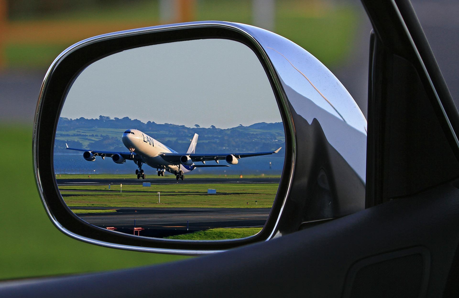 pasqua voli low cost