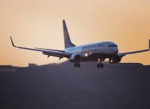 Bagaglio a mano, le nuove regole Ryanair dopo la multa