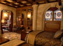 suite di Cenerentola
