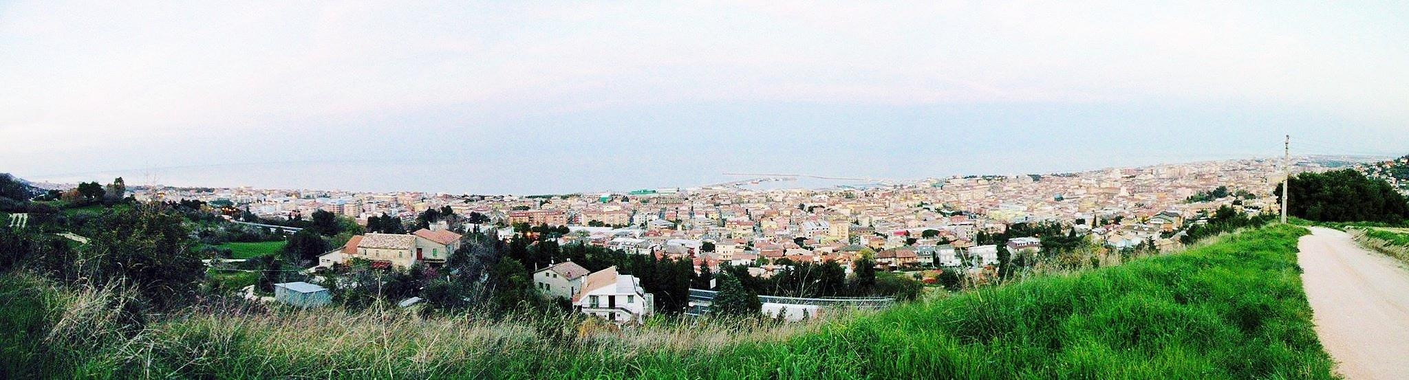 San Benedetto del Tronto: cosa fare e vedere