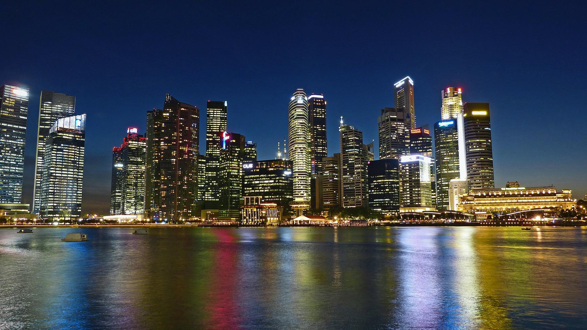 Le città più care al mondo la classifica