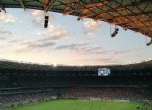 stadioo