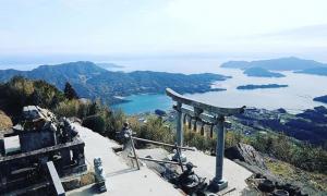 Nagasaki: cosa fare e vedere nella perla giapponese