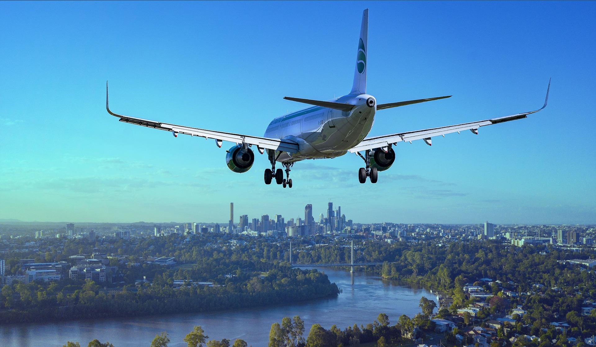 Voli low cost, come cambierà il modo di viaggiare