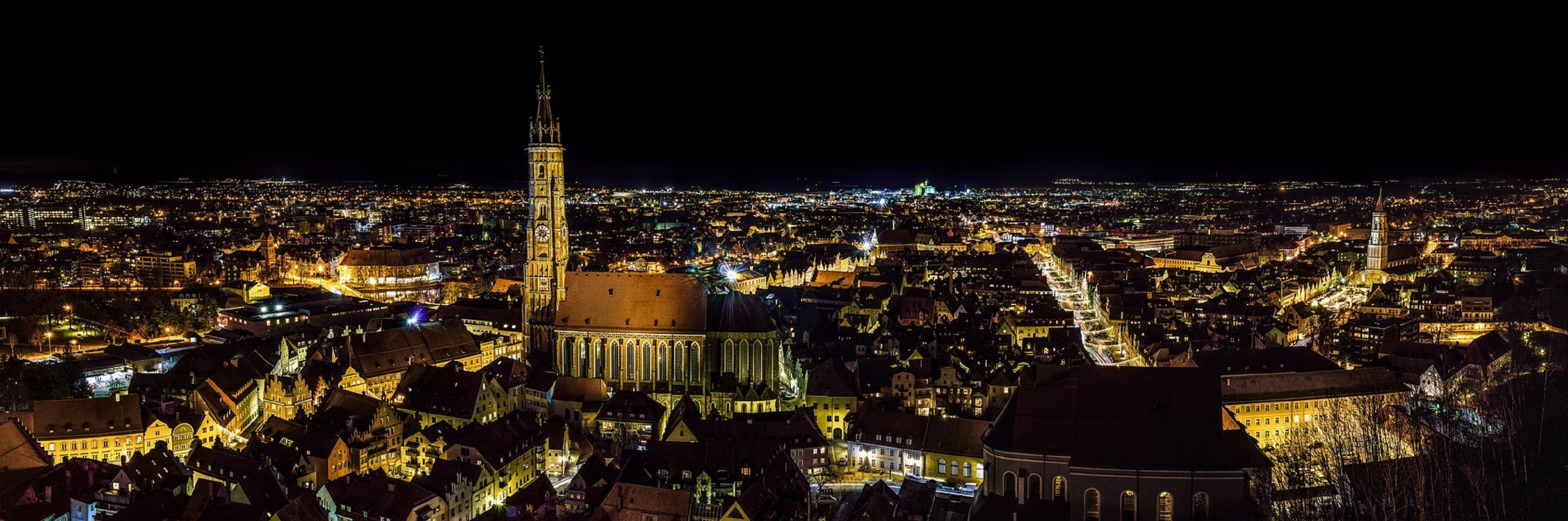 Baviera, cosa fare e vedere nello stato tedesco