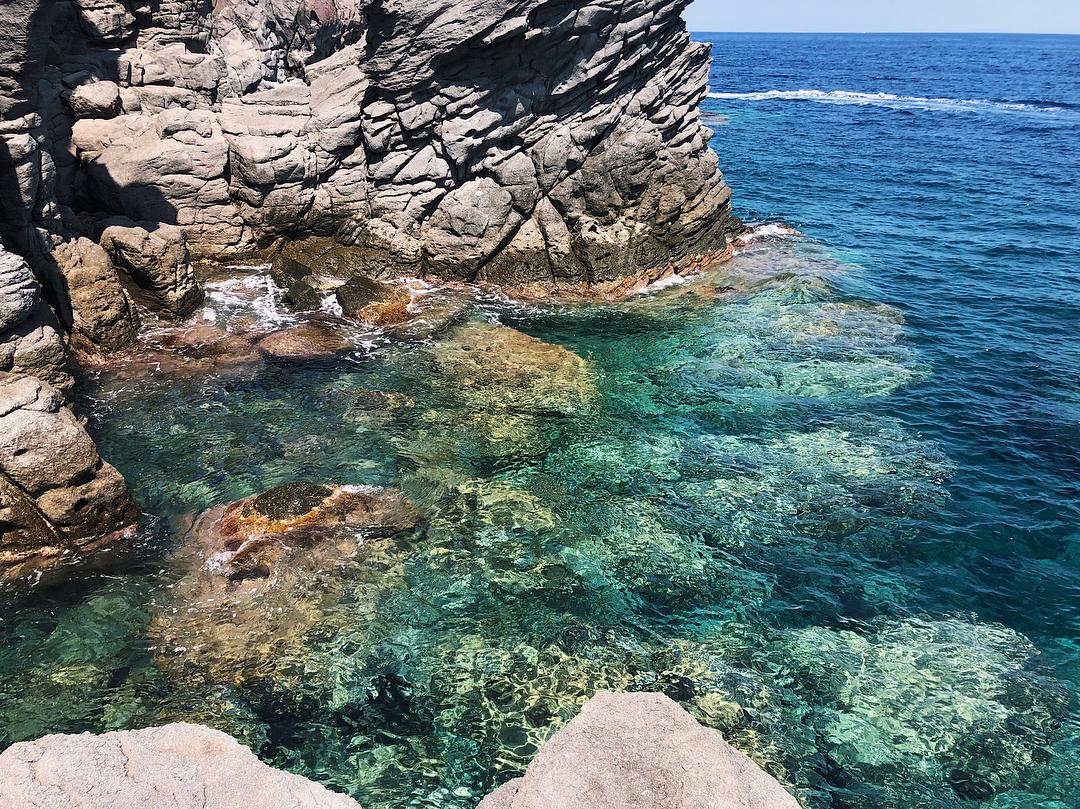 isola-di-capraia-2