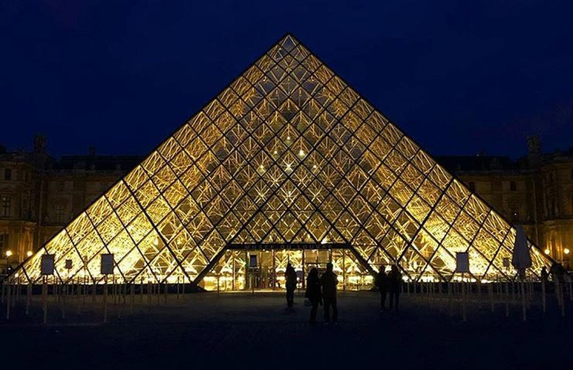 Musei più belli del mondo da vedere una volta nella vita