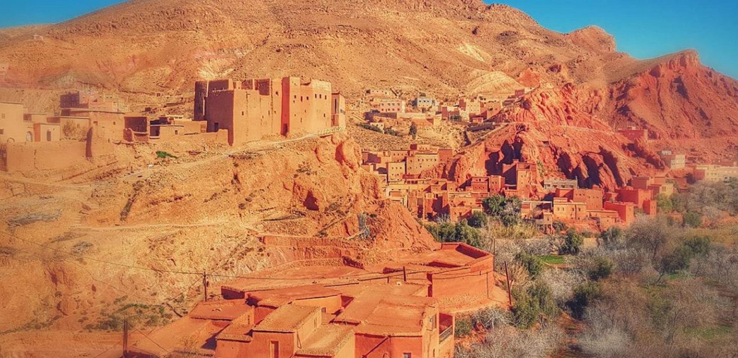 Marocco, le città più belle da visitare