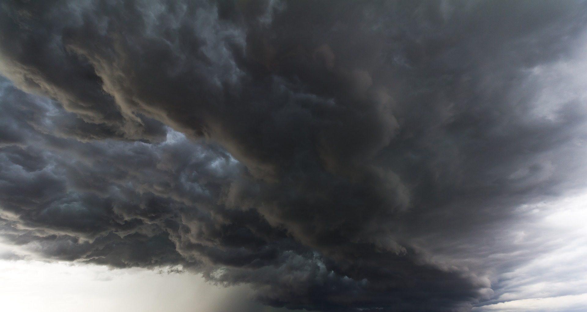 meteo 10 aprile