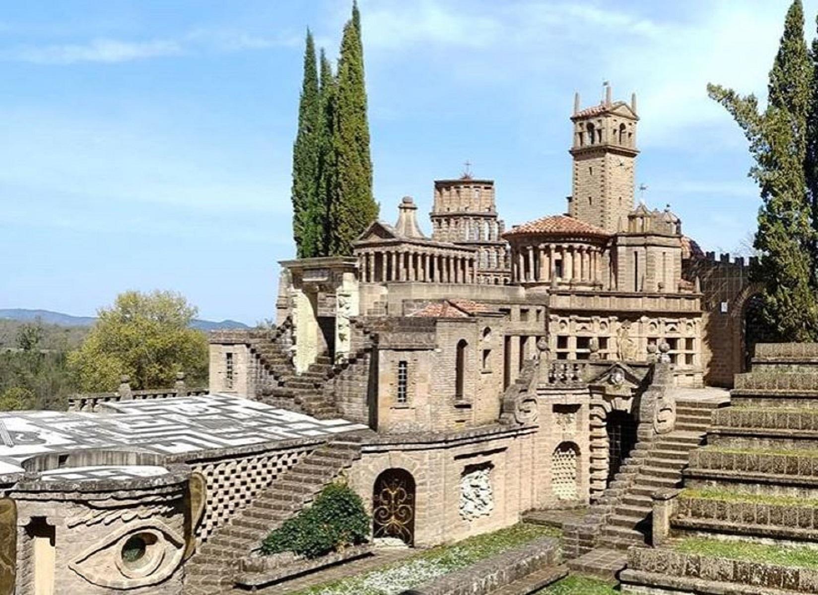 Ponte primo maggio: cosa fare e dove andare in Italia