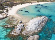 Sardegna, le località più chic amate dai vip