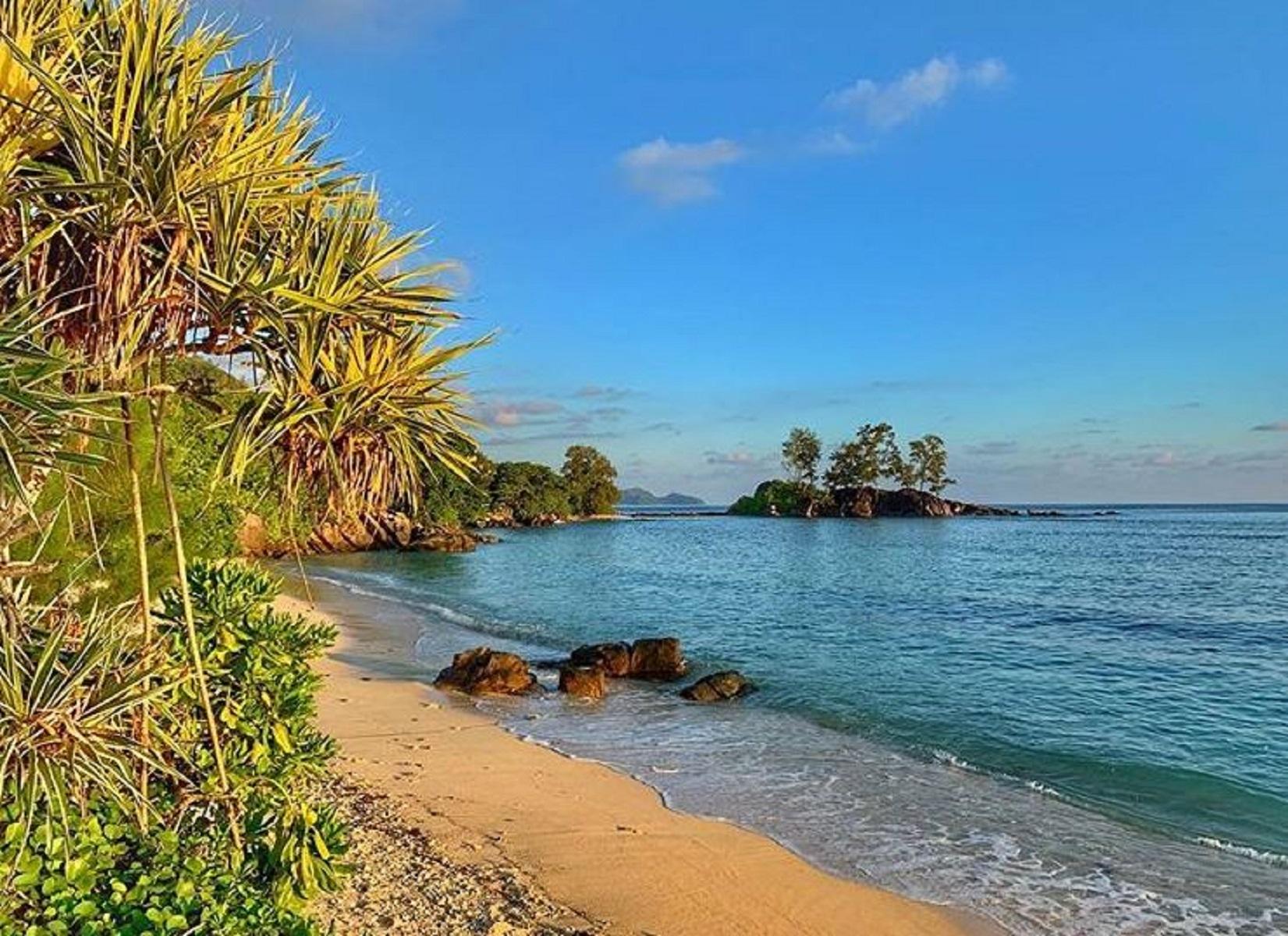 Seychelles: cosa fare e vedere in questo paradiso terrestre