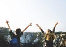 Interrail per i diciottenni: come candidarsi