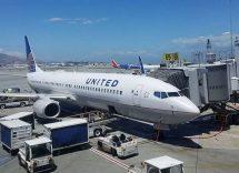 Napoli New York: inaugurato il primo volo diretto