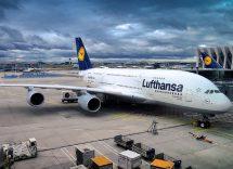 Sciopero aerei martedì 21 maggio: i voli cancellati