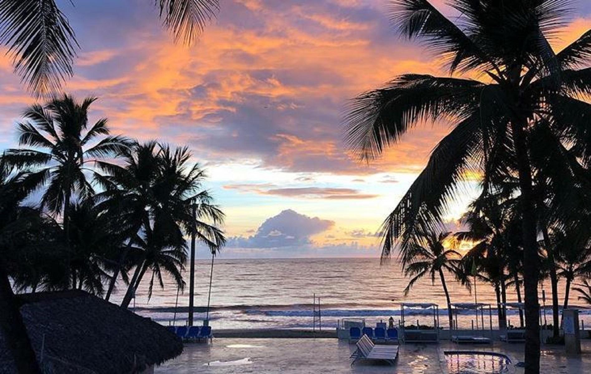 Repubblica Dominicana, cosa vedere e cosa fare