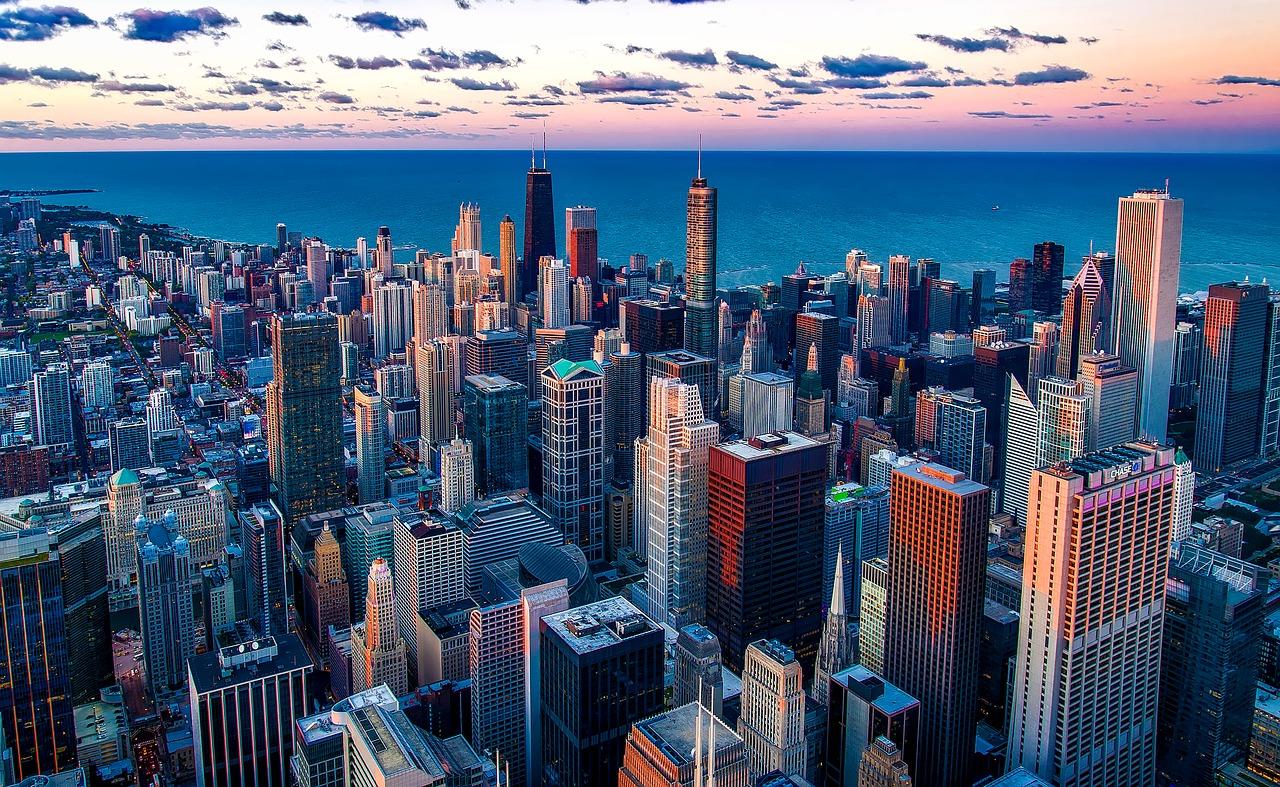 città più care classifica