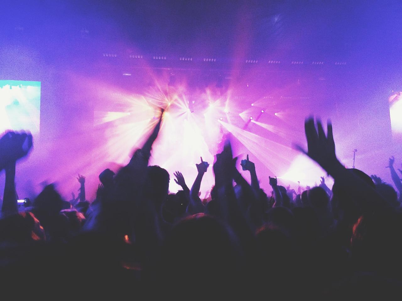 festival musicali estate europa