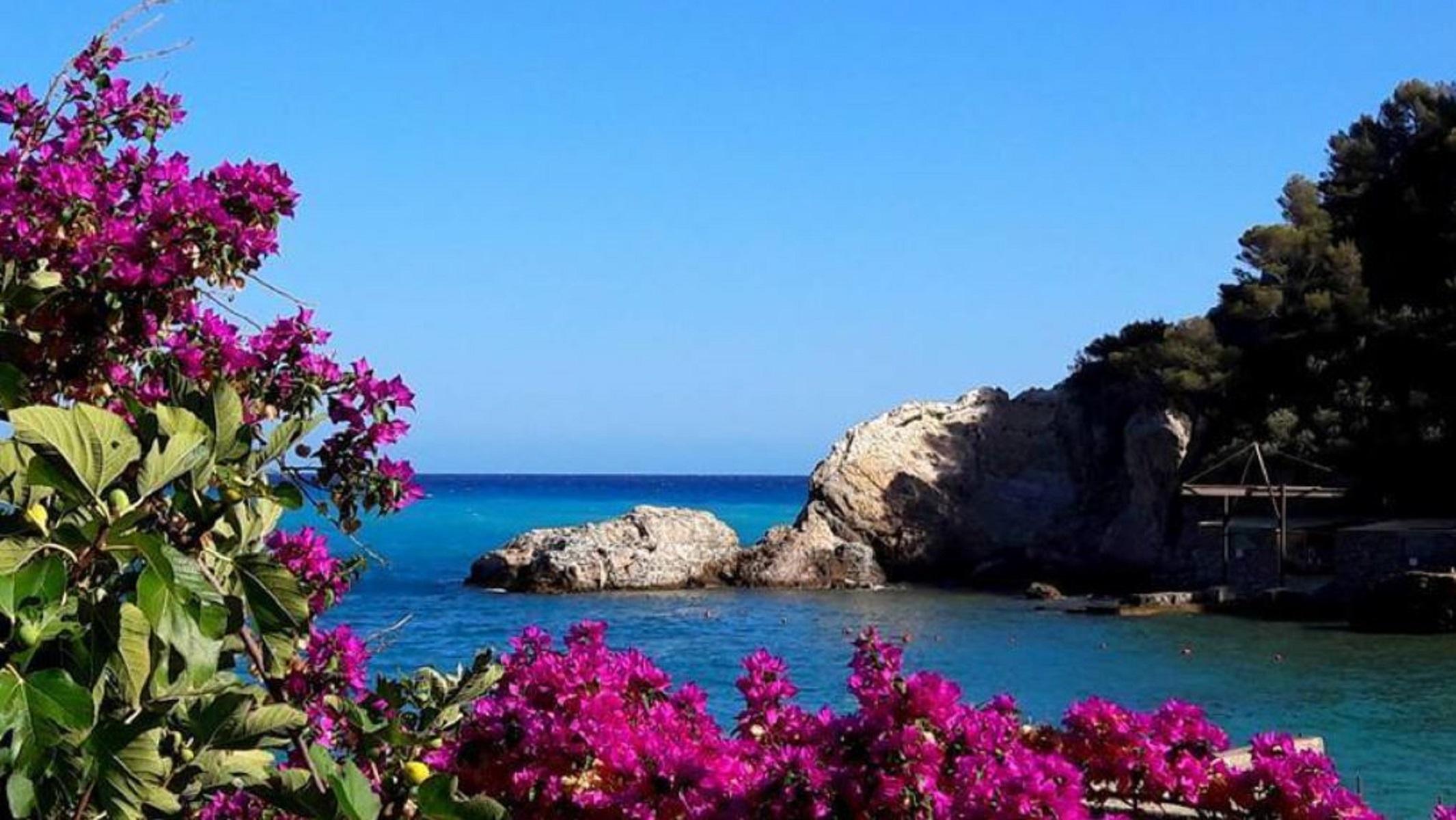 Bandiere Blu 2019, le migliori spiagge della Liguria