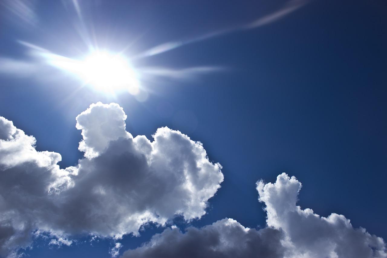 meteo previsioni 21 maggio