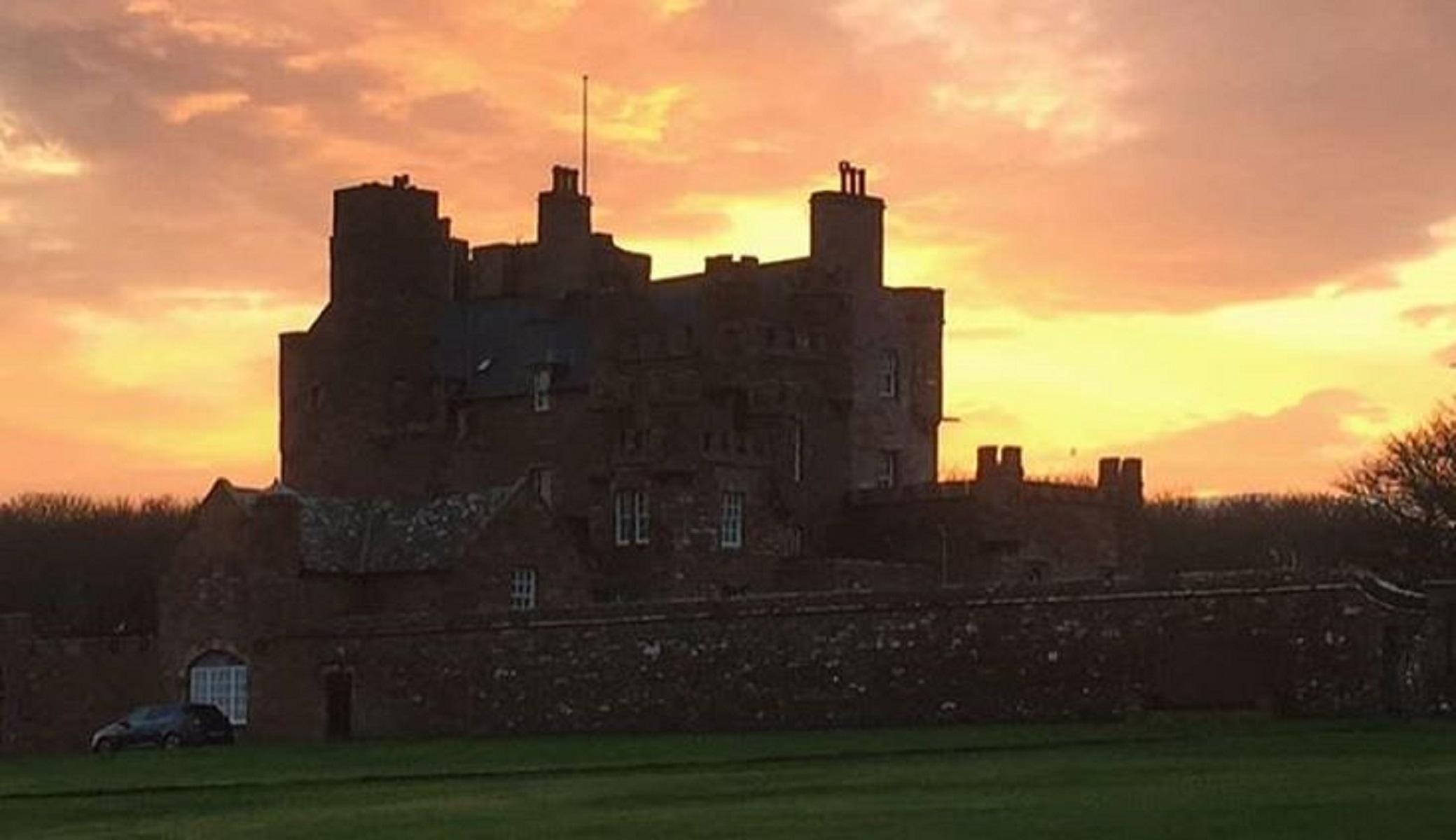 Scozia, il Principe Carlo apre un Bed & Breakfast