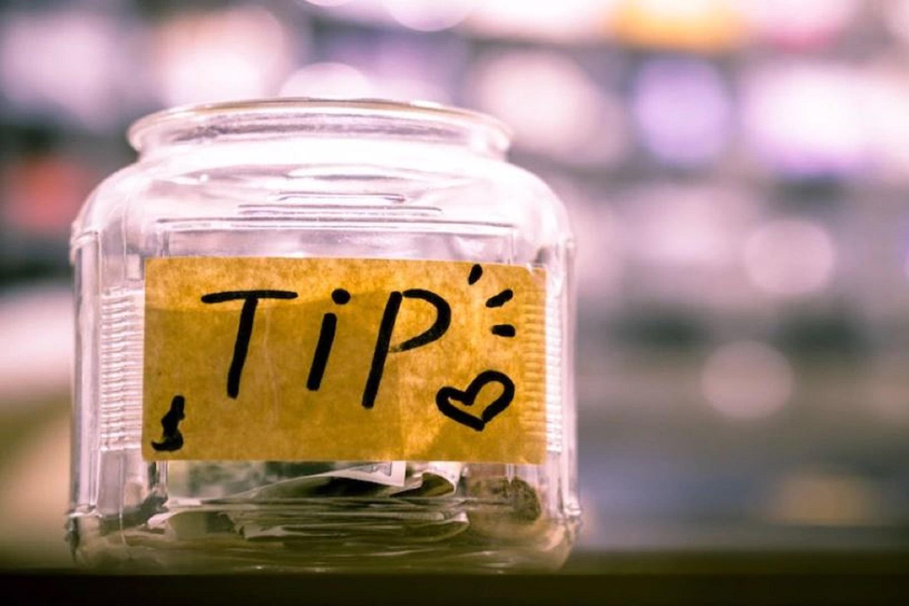 Come risparmiare per i propri viaggi: i consigli