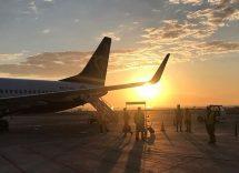 Bagaglio a mano, Ryanair cambia le regole: come funziona