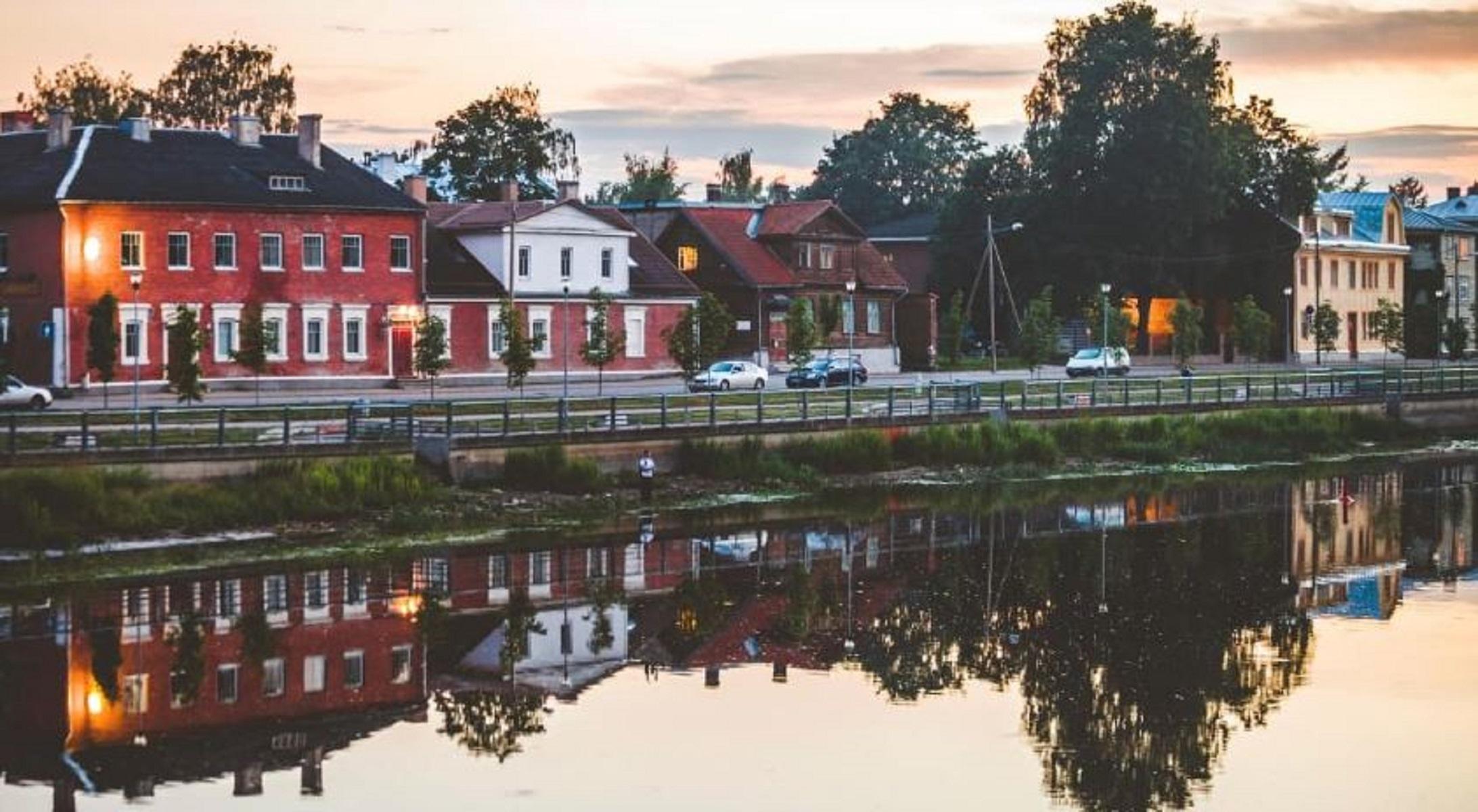 Tartu, cosa fare e vedere nella città estone