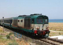 Soppressi gli Intercity notte da e per il sud Italia: le date