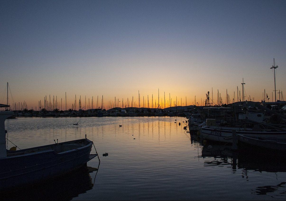 alghero turismo