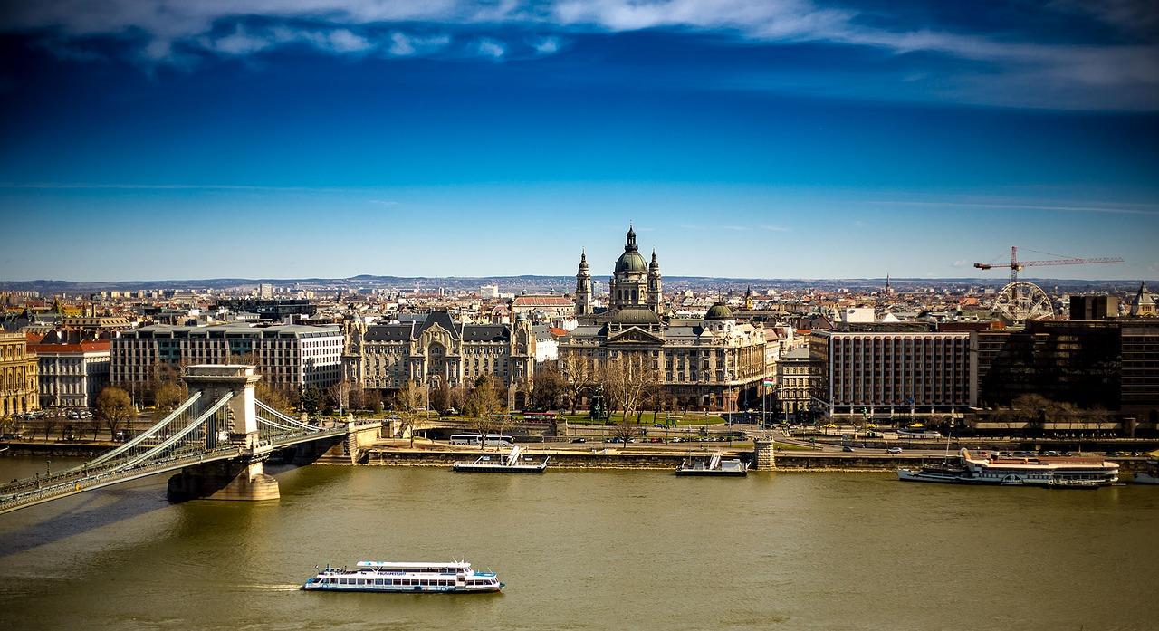 budapest estate 2019 citta economiche