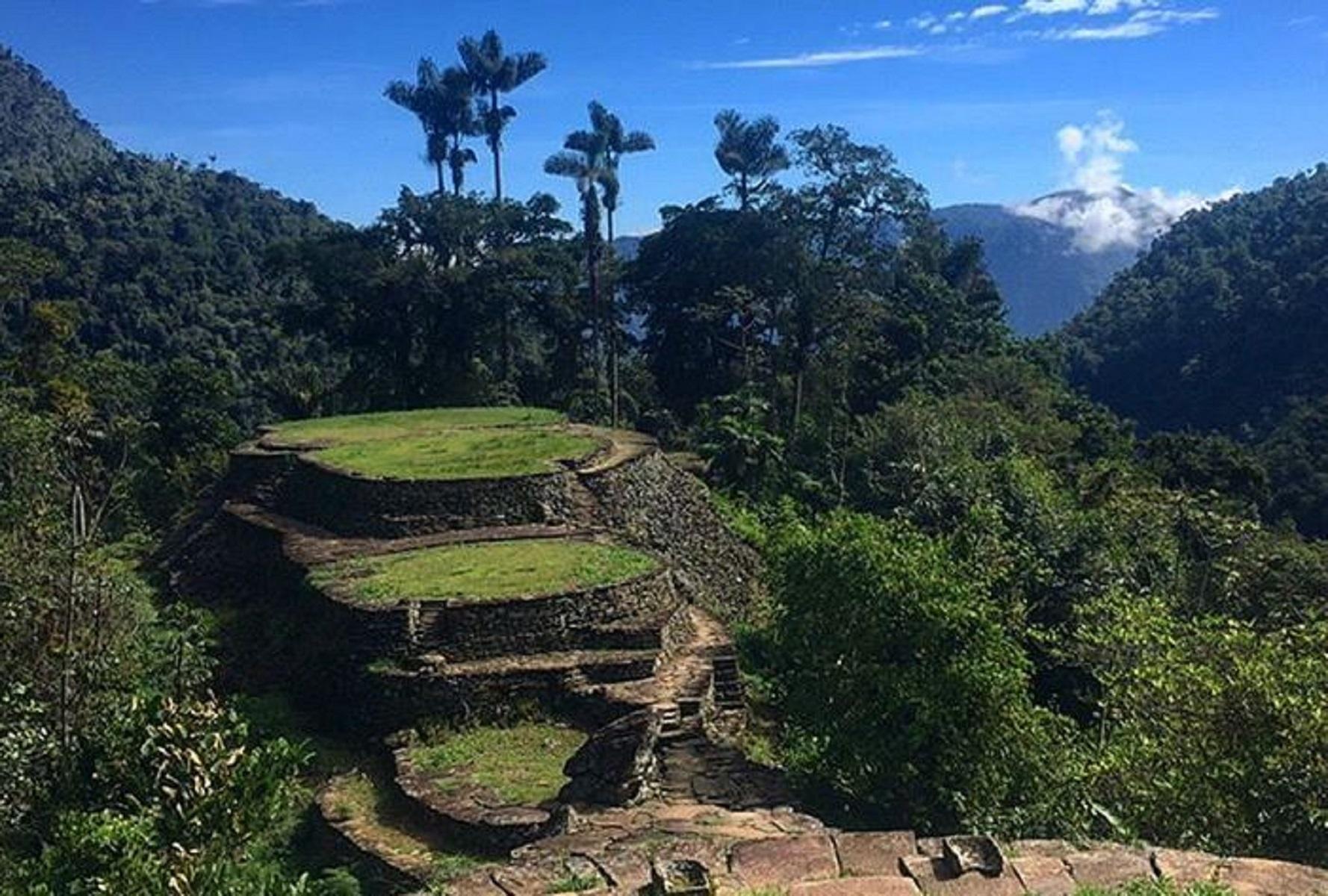 Colombia, 10 motivi per visitarla