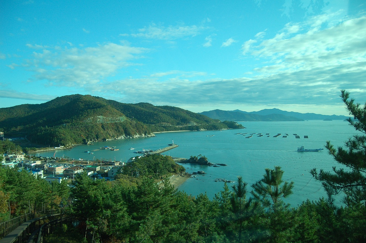 Hainan: dove si trova e cosa vedere sull'isola cinese