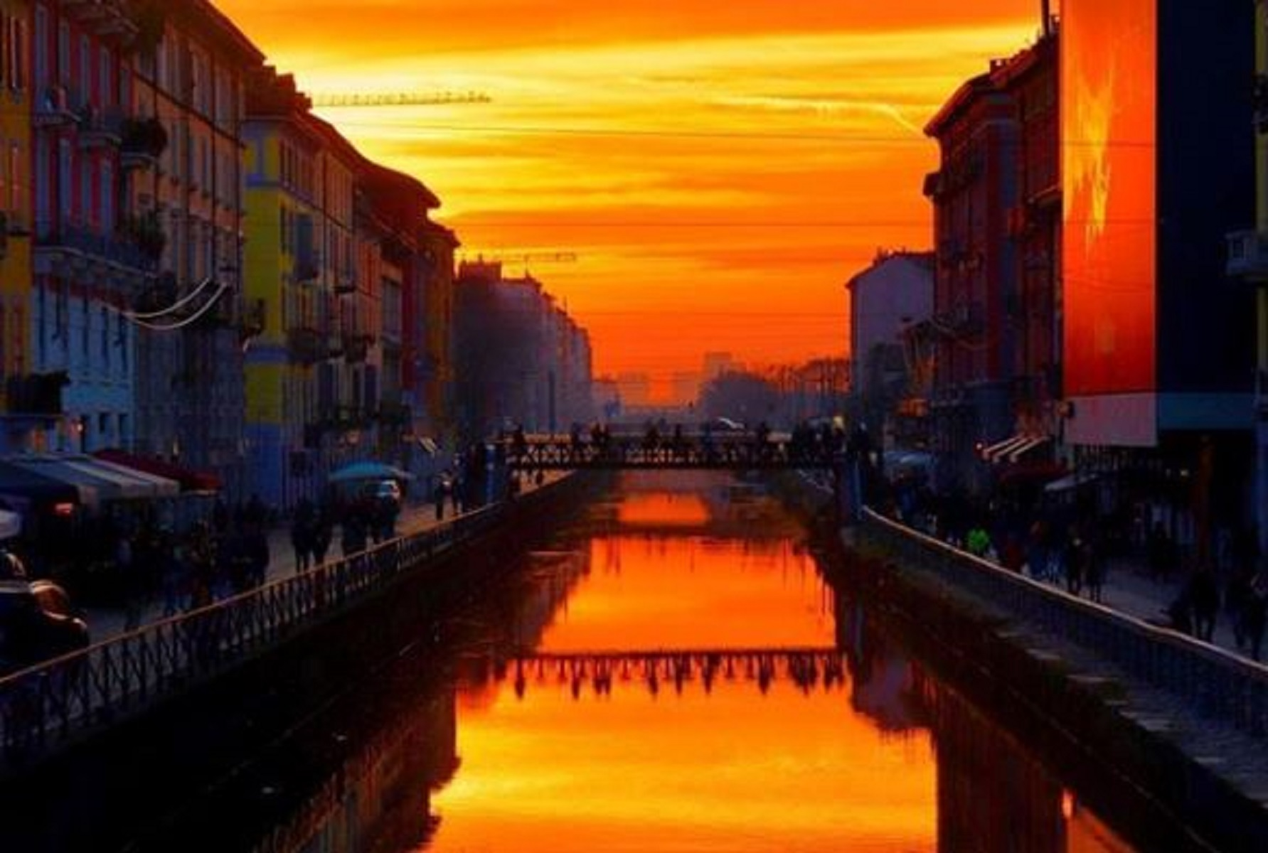 Cosa fare a Milano nel weekend del 22 e 23 giugno: consigli