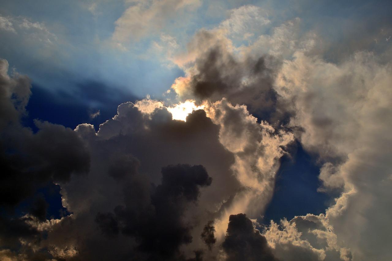 meteo previsioni 10 giugno