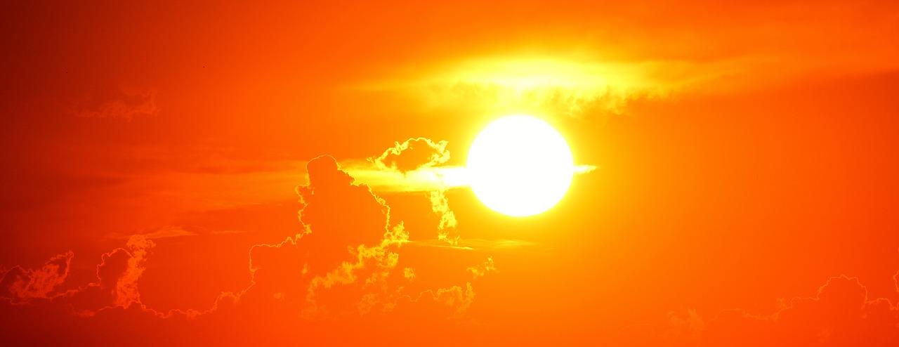 meteo previsioni 4 giugno