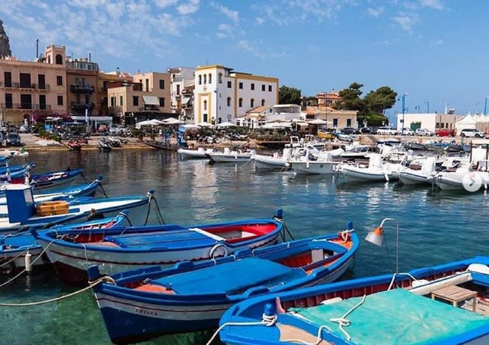 Tour in Sicilia: cosa vedere e quando andare