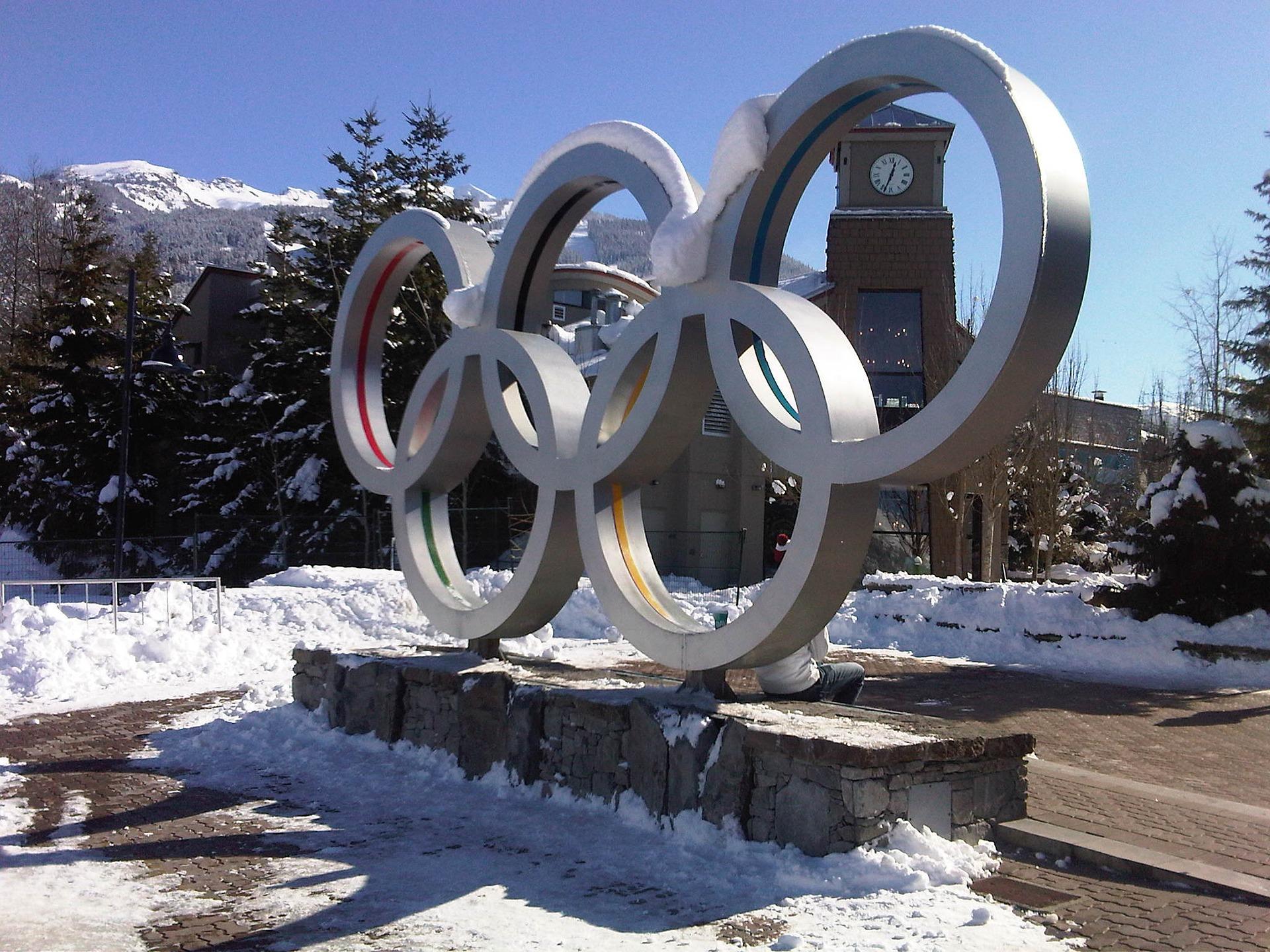 Olimpiadi 2026 Milano-Cortina: i luoghi che ospiteranno eventi e gare