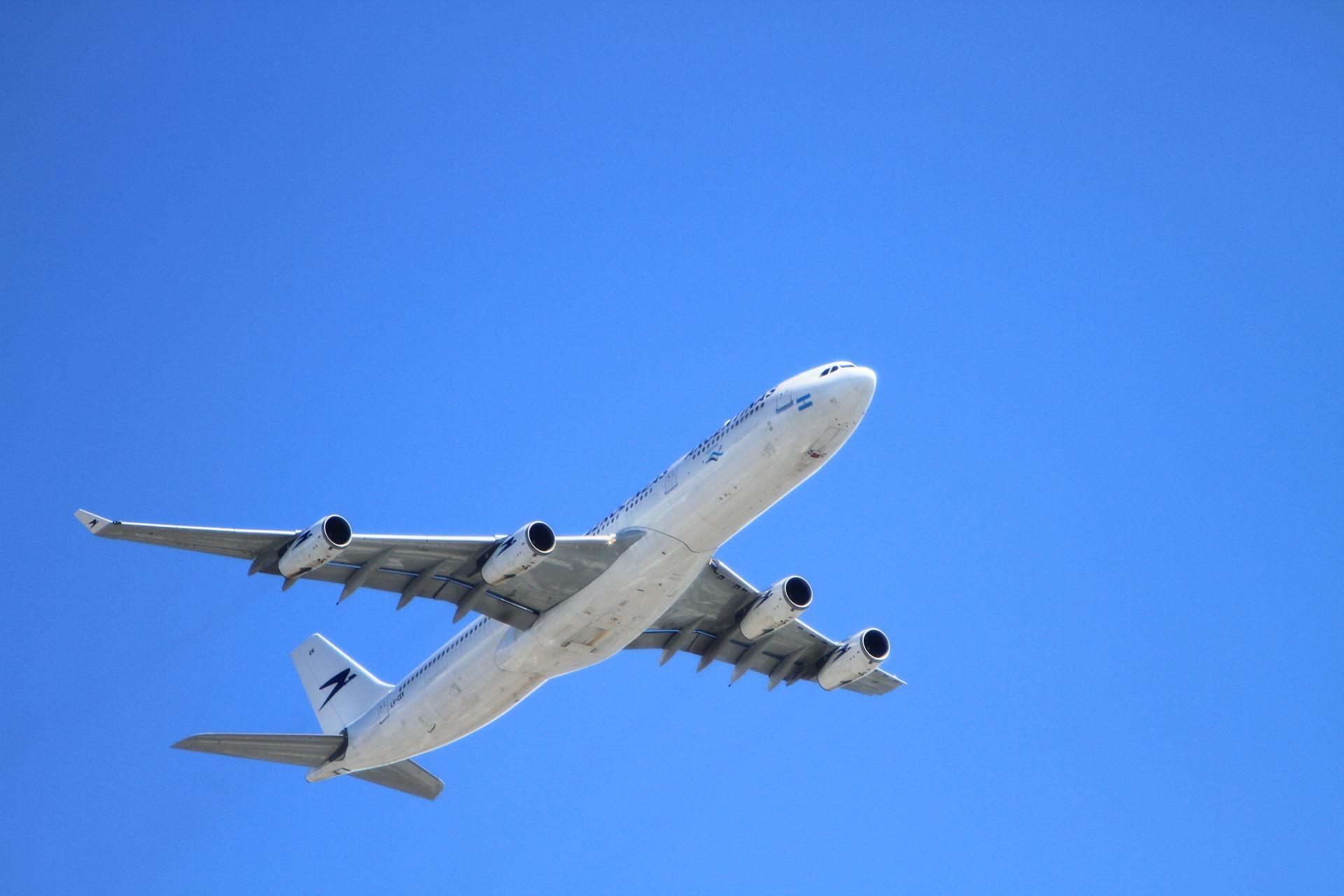 Cosa fare quando si perde un volo: consigli utili