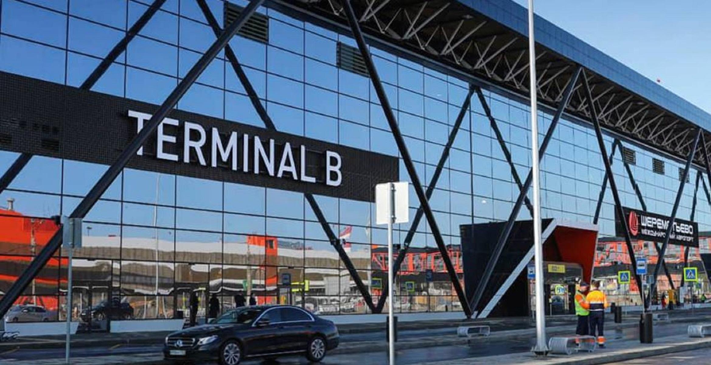 La Russia cambia il nome degli aeroporti: il motivo
