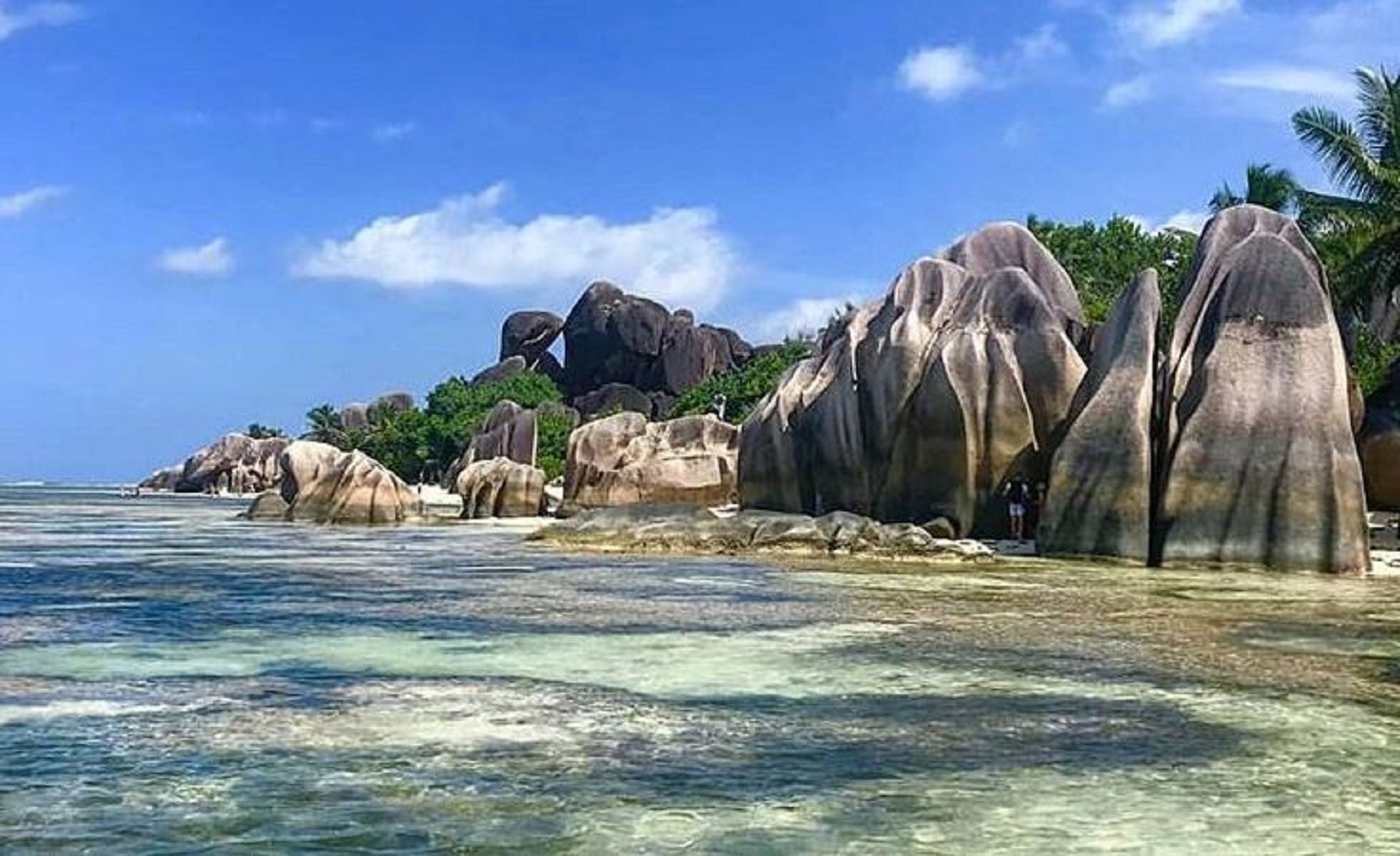 Seychelles, cosa vedere e le migliori spiagge