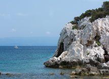 spiagge alghero