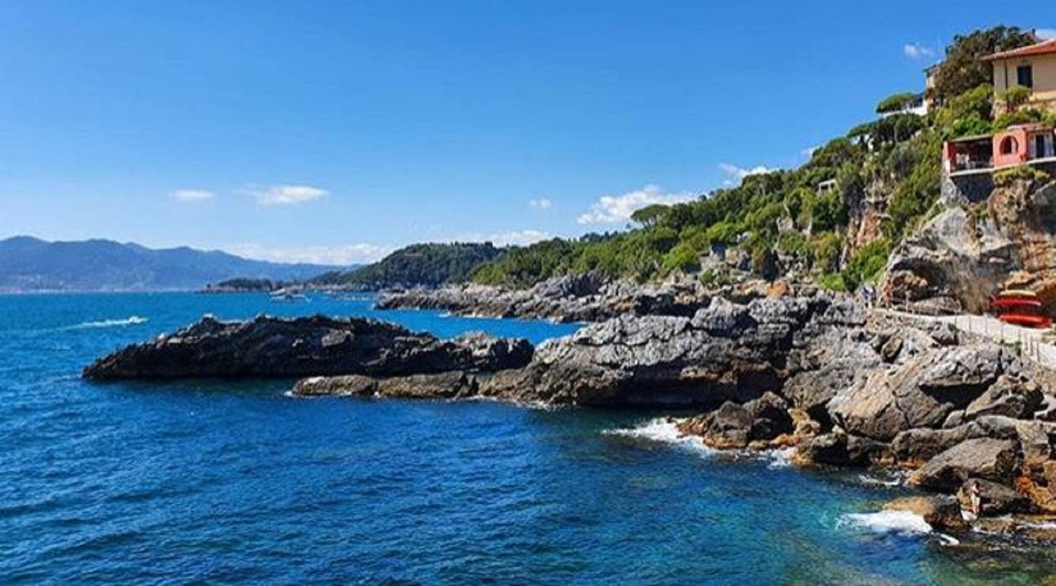 Borghi d'estate, i luoghi perfetti per le vacanze: dove andare