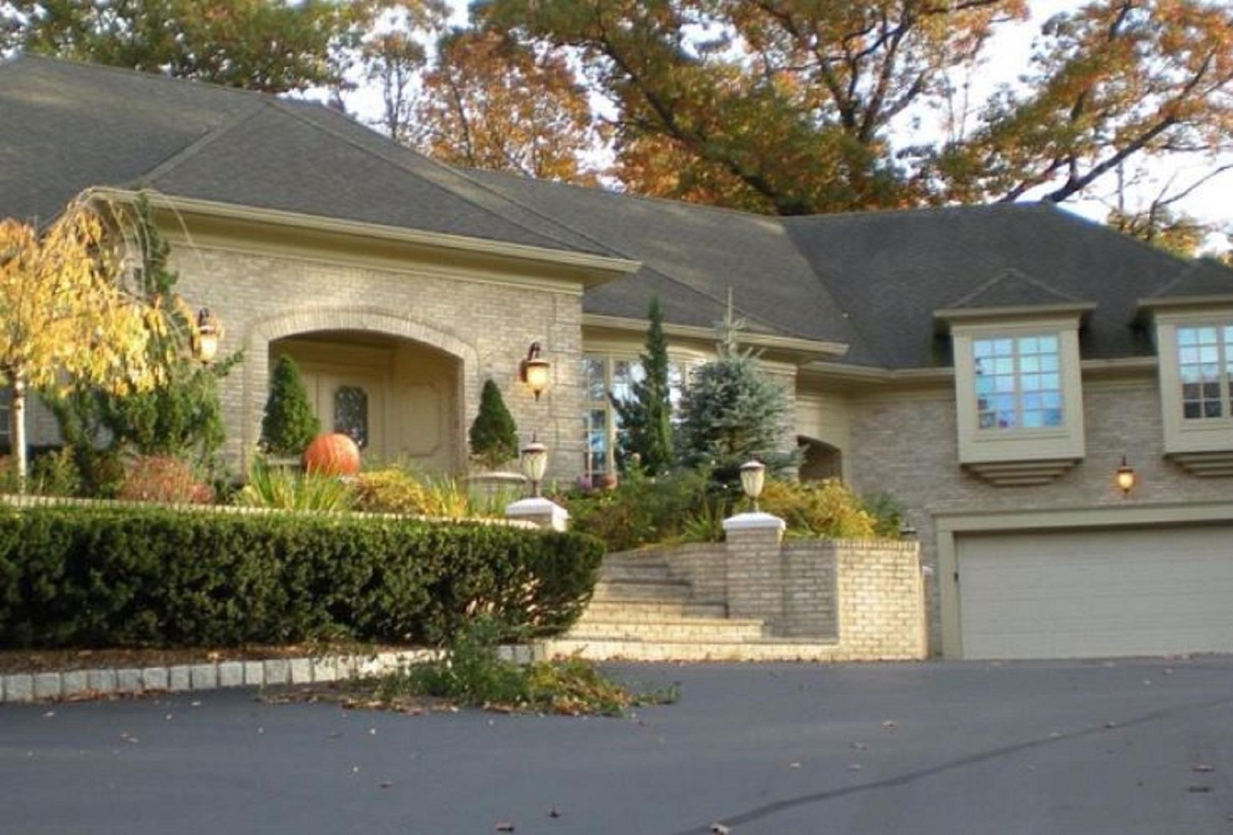 Tony Soprano, in vendita la casa per 3 milioni di euro