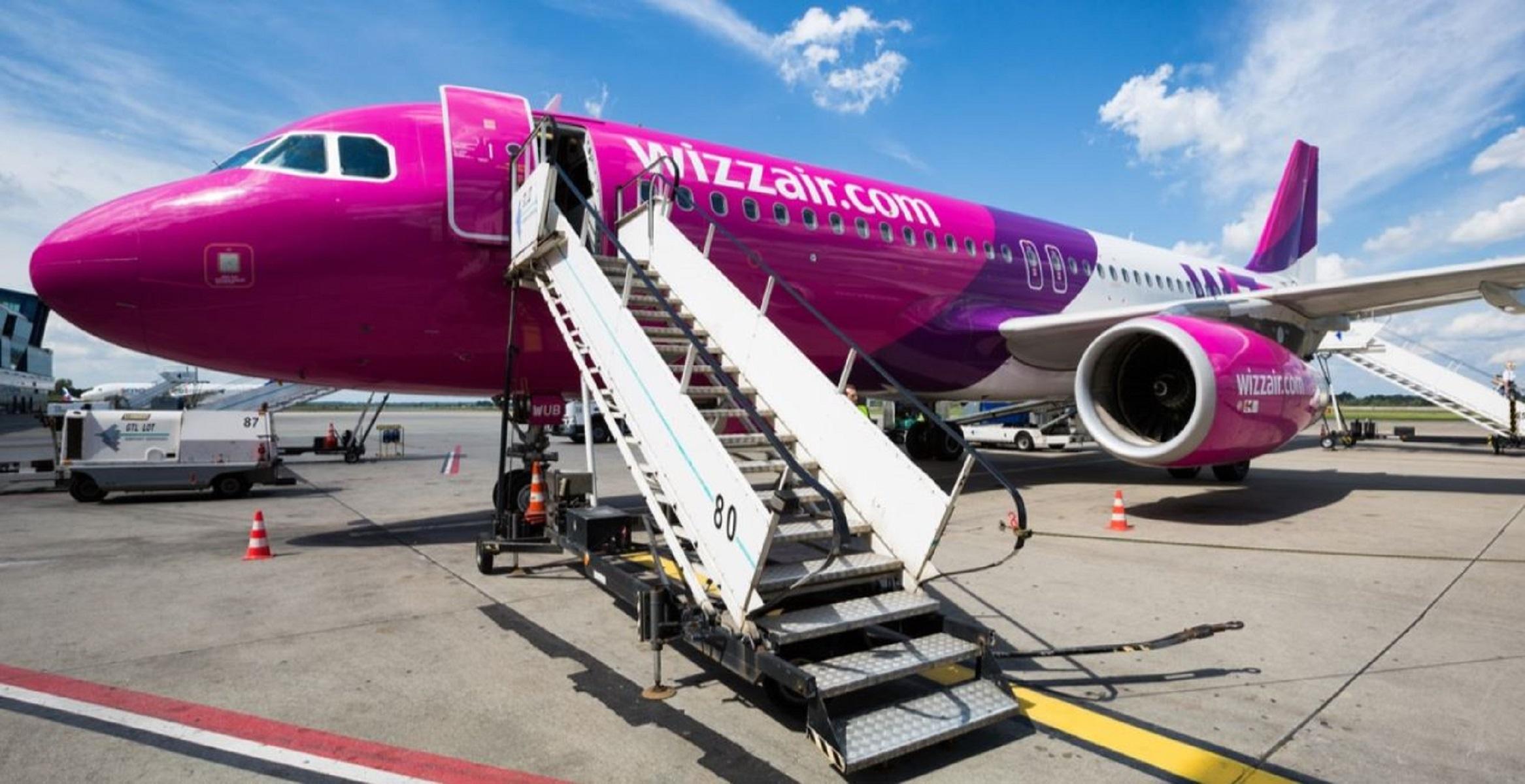Compagnie aeree per andare in Spagna: le migliori