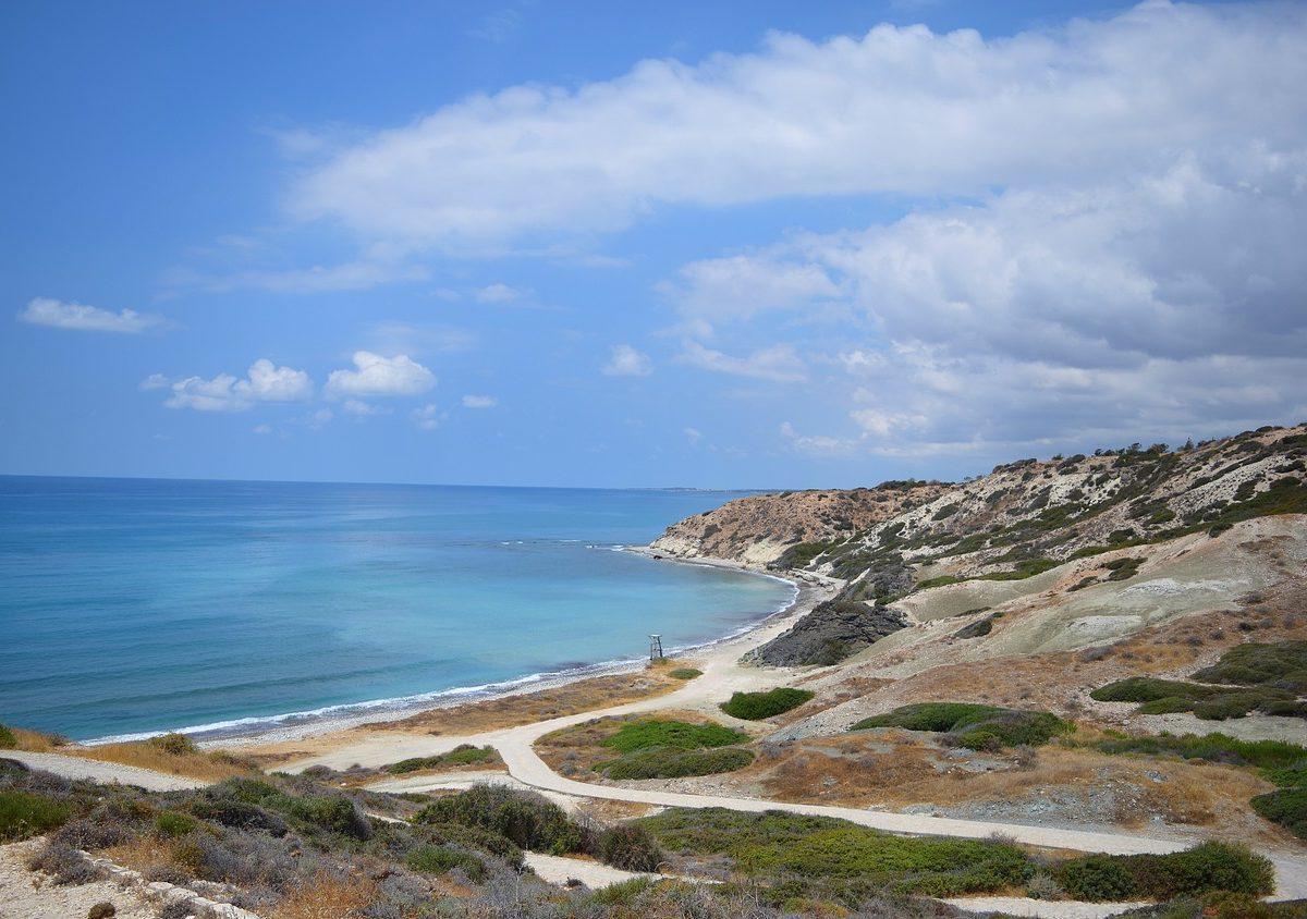 cosa vedere a cipro in 5 giorni